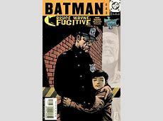 Batman Vol 1 603 | DC Database | FANDOM powered by Wikia Legion Fx Series Wiki