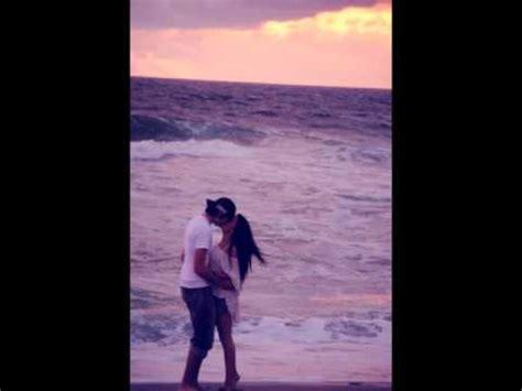 imagenes tiernas de parejas video de amor parejas tiernas youtube