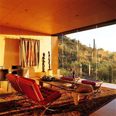 89 orientalische wohnzimmergestaltung