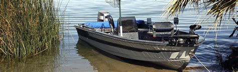 fishing boat rentals yuma az fishing information for yuma arizona and arizona