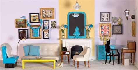 doll house accessories basic description about dollhouse furniture and wooden dolls house accessories informations about