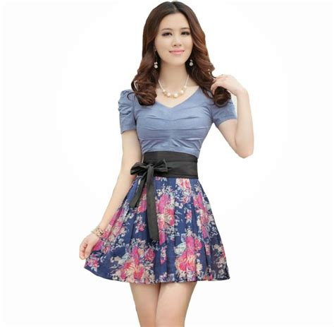 Dress Elegance casual dresses elegance and new style casual dresses 2014