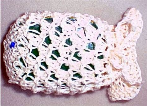 knitted soap holder pattern 1000 images about household items on soap