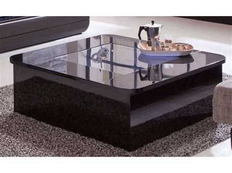 table salon conforama 130 table salon conforama table basse toscane prix promo
