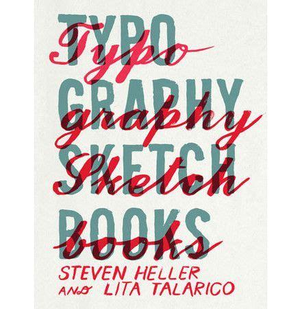 typography sketchbooks graphic design tipograf 237 a