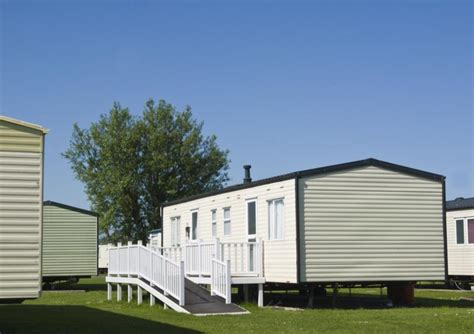 Mobile Homes Rent To Own by How To Rent To Own Mobile Homes Sapling