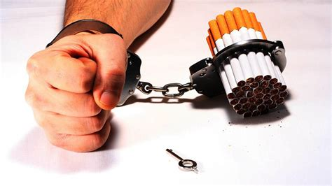 Best Cigarette Detox by Top 10 Best Selling Quit Products