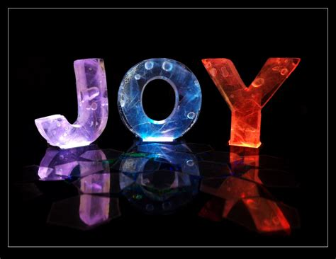 Lights Of Albuquerque The Name Joy Joy Studio Design Gallery Best Design