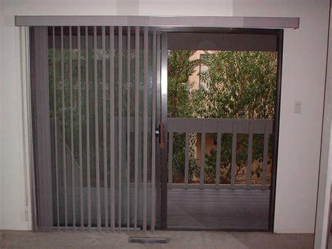 menards home decor menards home decor 28 images menards kitchen cabinets