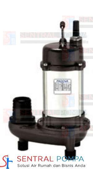Pompa Celup Resun King pompa celup air kotor 750 watt f 21u 1 hp 1 phase
