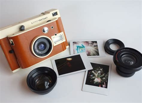 instant photo instant buying tips that will bring you instant