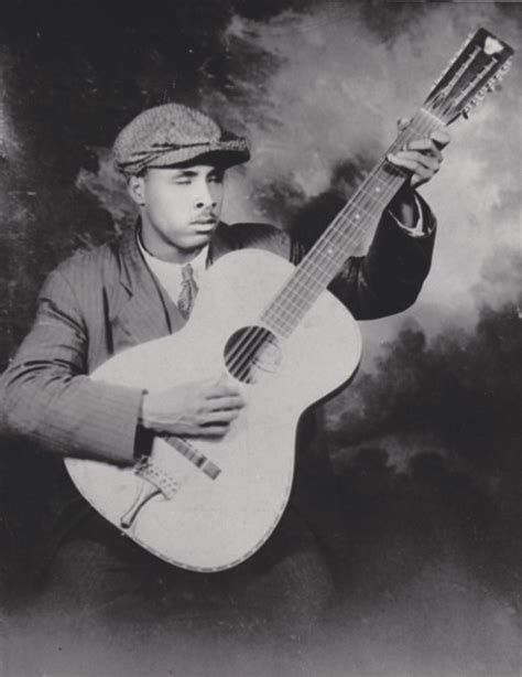 Blind Willie Mctell Bob Dylan May 5 Blind Willie Mctell Was Born In 1898 All Dylan