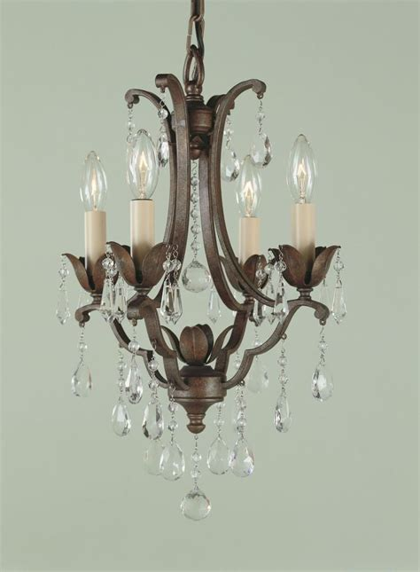 Chandeliers Small 26 Best Images About Small Spaces Mini Chandeliers On Lighting Lighting Inc And