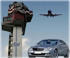 taxi pavia tariffe taxi linate transfert linate car hire with