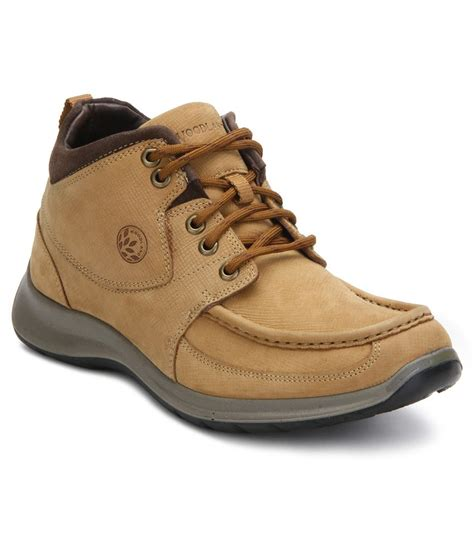 shoes price woodland shoes price list 50 offer on all models best