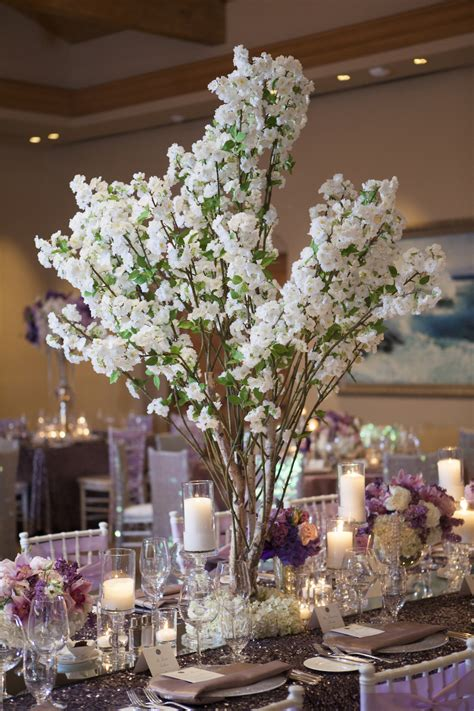 Floral Wedding Centerpieces For Tables Gorgeous And Fresh Floral Centerpieces For Your