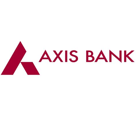 Axis Bank Blank Letterhead Deoghar Designs Studio Design Gallery Best Design