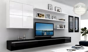 wall units stunning entertainment shelving unit