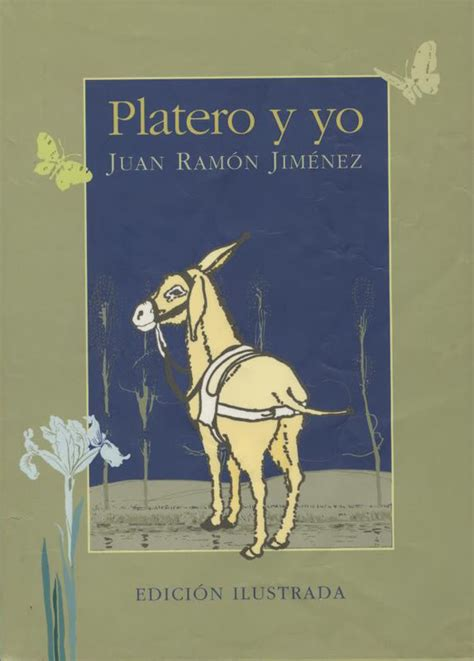 libro bored and brilliant how platero y yo juan ram 242 n jim 233 nez childhood in a book latina chic childhood