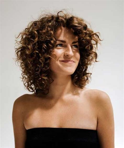 hairstyles for curly hair pictures 25 short and curly hairstyles short hairstyles 2017