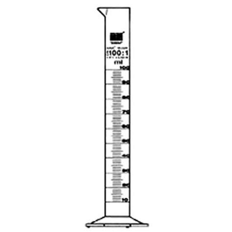 measuring cylinder scientific diagram 10 ml graduated cylinder car interior design