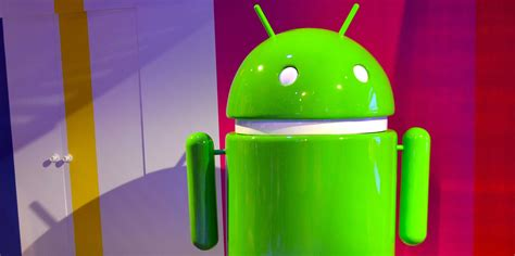 android issues android lollipop update wi fi issues business insider
