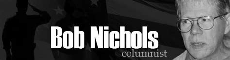 bob nichols veterans today all reactors leak all the time all reactors leak all the