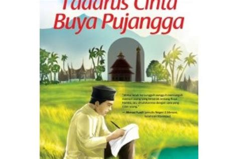 biography buya hamka in english menengok kisah hidup buya hamka republika online