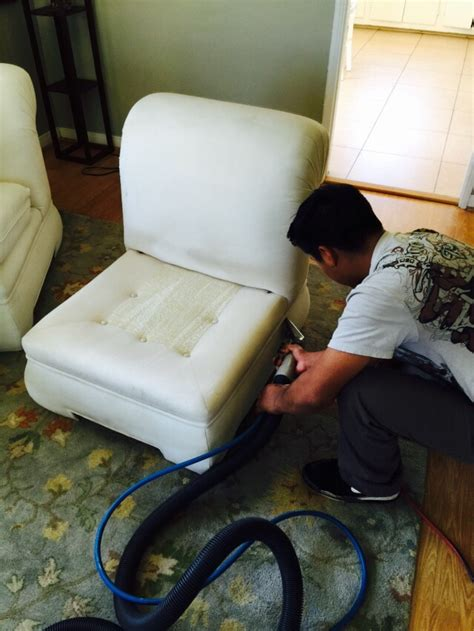 microfiber sofa cleaning carpet cleaning irvine ca