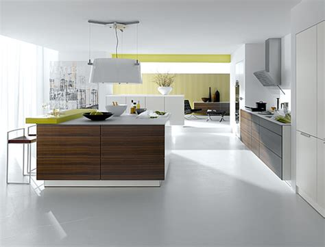 kitchen concept kitchen concept 1