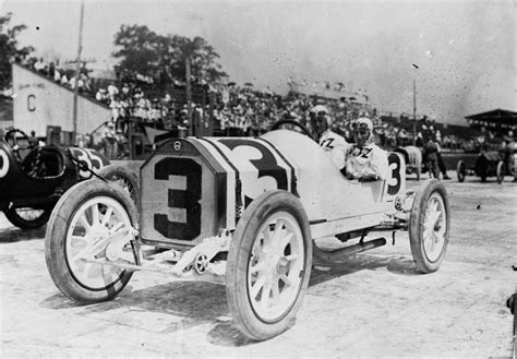 classic photos of the indianapolis 500 indy 500 colorized photos from a century of racing time com