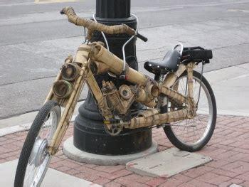 Motorrad Verkauf Export by Simson Stupidedia