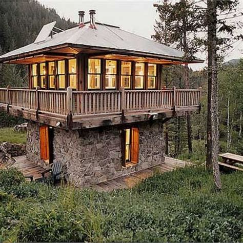 log cabin builder log cabin builder tower log cabin ideas for when i