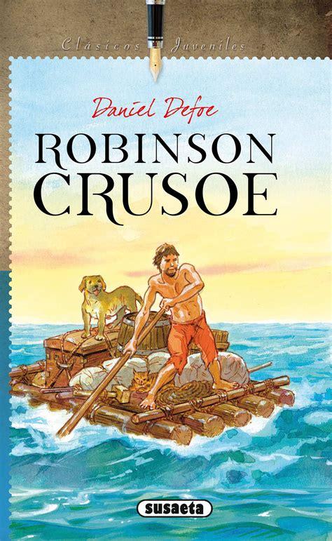 leer libro e robinson crusoe classicos para la juventud youth classics en linea robinson crusoe de daniel defoe en ibooks