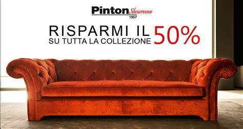 pinton divani pinton dal 1957 divani letti e poltrone made in italy