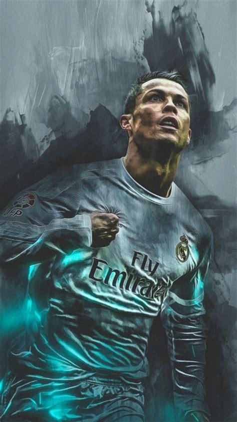 Cristiano Ronaldo Edit Iphone 6 7 5 Xiaomi Redmi Note F1s Oppo S6 S quot cristiano ronaldo edit quot photos from f
