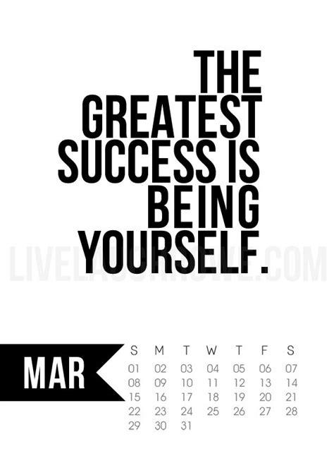 printable quotes calendar 2015 calendar black and white quotes quotesgram