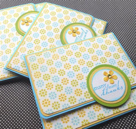 Thank You Gift Card Holders - meer dan 1000 afbeeldingen over cards tags gift card holder op pinterest
