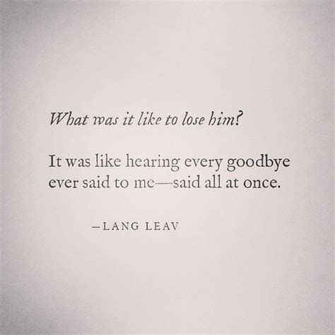 a graceful goodbye a new outlook on books 17 best saying goodbye quotes on goodbye to