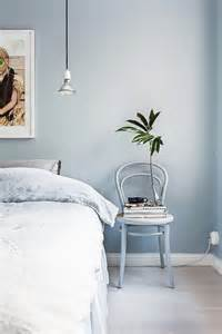 Blue Bedroom Ideas 25 best ideas about light blue bedrooms on pinterest