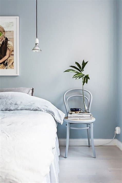 light blue wall bedroom 25 best ideas about light blue bedrooms on
