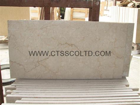 Marble Floors Montana by Marble Floor And Wall Tile Mt Ctss China Manufacturer