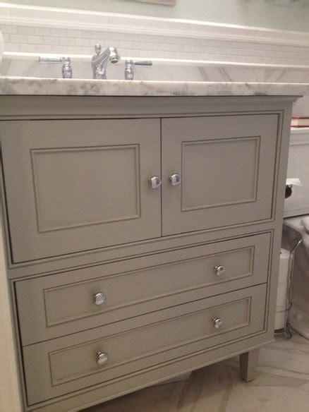 amazing Small Bathroom Vanity With Drawers #5: 522507-438x.jpg?1418132338