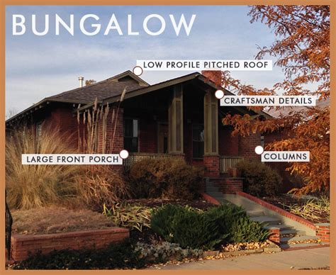 bungalow house definition how bungalow can you go