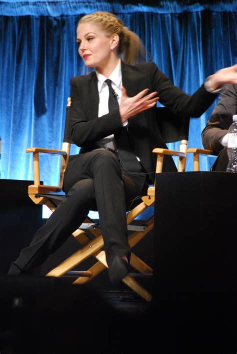 House Doctor Wiki Morrison Husband Images