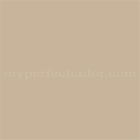 walmart 96231 cafe au lait match paint colors myperfectcolor