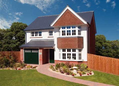 hamilton gardens leicester leicester le5 1qr redrow