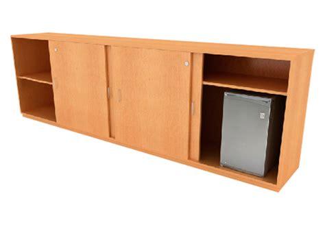 mueble para oficina creadenzas muebles para oficina producto creativoepm