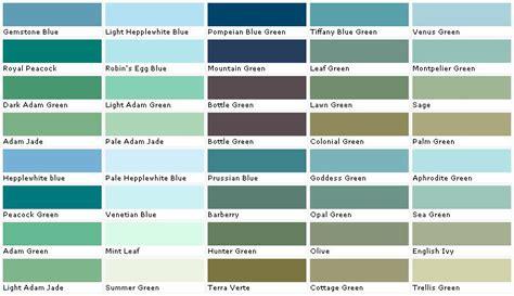 valspar color selector valspar paints valspar paint colors valspar lowes