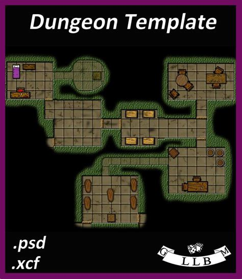 drive thru rpg card template dungeon template l bertoniere drivethrurpg